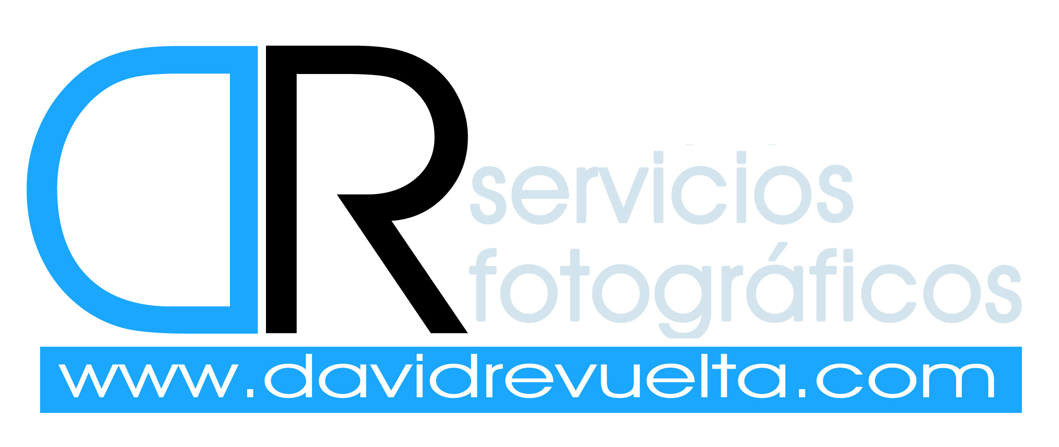 David Revuelta Fotografia